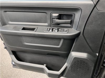 2018 Ram 1500 Crew Cab 4x4,  Pickup #347277 - photo 12