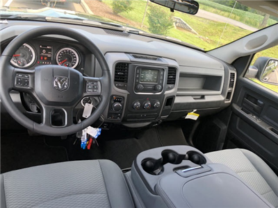 2018 Ram 1500 Crew Cab 4x4,  Pickup #347277 - photo 13