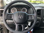2018 Ram 1500 Crew Cab 4x4,  Pickup #347277 - photo 10