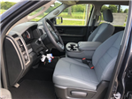 2018 Ram 1500 Crew Cab 4x4,  Pickup #347277 - photo 15