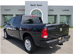2018 Ram 1500 Crew Cab 4x4,  Pickup #347277 - photo 2
