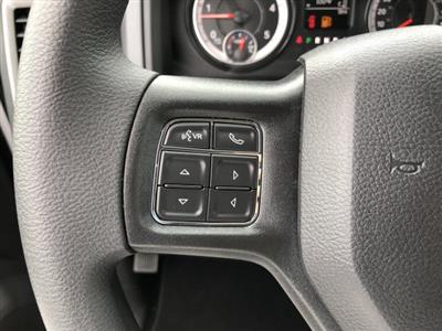 2018 Ram 2500 Crew Cab 4x4,  Pickup #351620 - photo 11