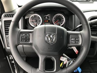 2018 Ram 2500 Crew Cab 4x4,  Pickup #351620 - photo 12