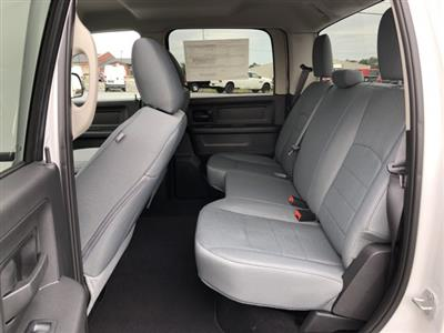 2018 Ram 2500 Crew Cab 4x4,  Pickup #351620 - photo 16