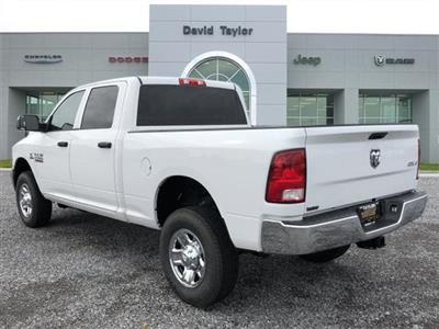 2018 Ram 2500 Crew Cab 4x4,  Pickup #351620 - photo 3