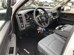 2018 Ram 2500 Crew Cab 4x4,  Pickup #351620 - photo 5