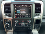 2018 Ram 1500 Crew Cab 4x4,  Pickup #352653 - photo 9