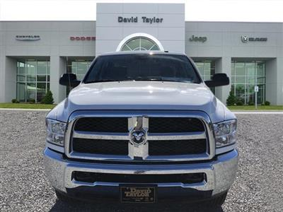 2018 Ram 2500 Crew Cab 4x4,  Pickup #359166 - photo 3