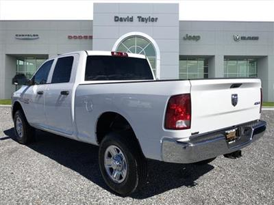 2018 Ram 2500 Crew Cab 4x4,  Pickup #359166 - photo 2