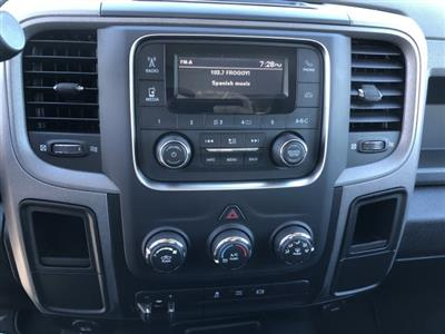 2018 Ram 2500 Crew Cab 4x4,  Pickup #359166 - photo 6