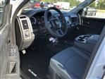 2018 Ram 2500 Crew Cab 4x4,  Pickup #359166 - photo 5