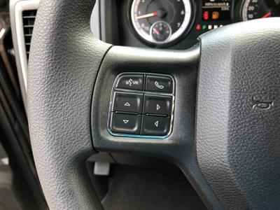2019 Ram 1500 Crew Cab 4x4,  Pickup #502282 - photo 11