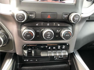 2019 Ram 1500 Crew Cab 4x4, Pickup #524050 - photo 8