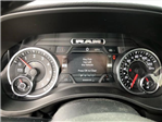 2019 Ram 1500 Crew Cab 4x4, Pickup #524050 - photo 12