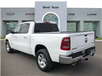 2019 Ram 1500 Crew Cab 4x4, Pickup #524050 - photo 2