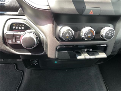 2019 Ram 1500 Crew Cab 4x4,  Pickup #529322 - photo 9
