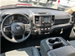 2019 Ram 1500 Crew Cab 4x4,  Pickup #529322 - photo 16