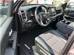 2019 Ram 1500 Crew Cab 4x4,  Pickup #529322 - photo 6