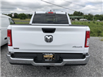 2019 Ram 1500 Crew Cab 4x4,  Pickup #542182 - photo 4