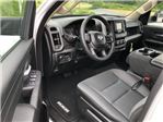 2019 Ram 1500 Crew Cab 4x4,  Pickup #542182 - photo 6