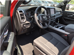 2019 Ram 1500 Crew Cab 4x4,  Pickup #551131 - photo 6
