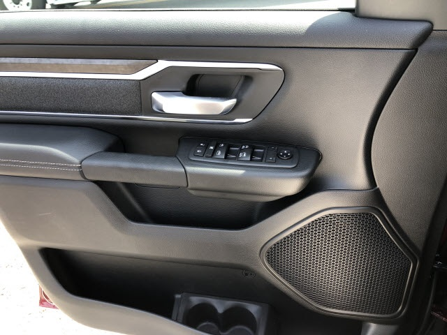 2019 Ram 1500 Crew Cab 4x4,  Pickup #555637 - photo 13