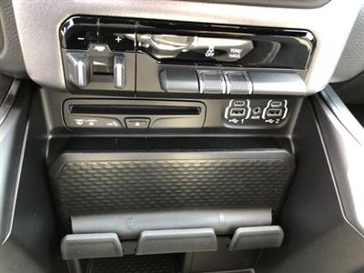2019 Ram 1500 Crew Cab 4x4,  Pickup #555637 - photo 9