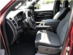 2019 Ram 1500 Crew Cab 4x4,  Pickup #555637 - photo 18