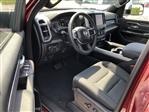 2019 Ram 1500 Crew Cab 4x4,  Pickup #555637 - photo 5