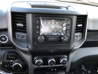 2019 Ram 1500 Crew Cab 4x4,  Pickup #561290 - photo 6