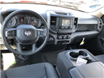 2019 Ram 1500 Crew Cab 4x4,  Pickup #561290 - photo 14