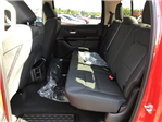 2019 Ram 1500 Crew Cab 4x4,  Pickup #561290 - photo 15