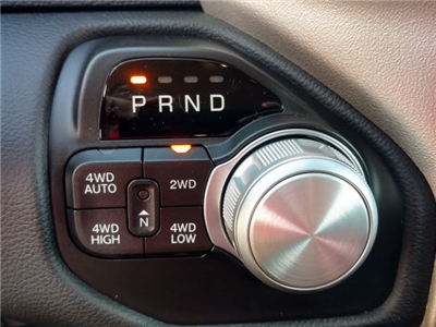 2019 Ram 1500 Crew Cab 4x4,  Pickup #578873 - photo 15