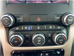 2019 Ram 1500 Crew Cab 4x4,  Pickup #578873 - photo 11