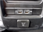 2019 Ram 1500 Crew Cab 4x4,  Pickup #578873 - photo 21