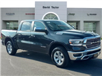 2019 Ram 1500 Crew Cab 4x4,  Pickup #578873 - photo 1