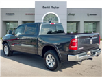 2019 Ram 1500 Crew Cab 4x4,  Pickup #578873 - photo 2