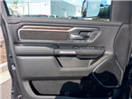 2019 Ram 1500 Crew Cab 4x4,  Pickup #578873 - photo 5