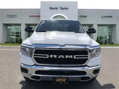 2019 Ram 1500 Quad Cab 4x4,  Pickup #643226 - photo 3