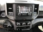 2019 Ram 1500 Quad Cab 4x4,  Pickup #643226 - photo 6