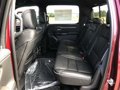 2019 Ram 1500 Crew Cab 4x4,  Pickup #645142 - photo 21