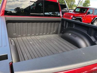 2019 Ram 1500 Crew Cab 4x4,  Pickup #645142 - photo 4