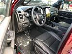 2019 Ram 1500 Crew Cab 4x4,  Pickup #645142 - photo 6