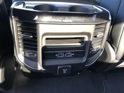 2019 Ram 1500 Crew Cab 4x4,  Pickup #675065 - photo 18