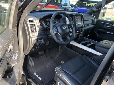 2019 Ram 1500 Crew Cab 4x4,  Pickup #675065 - photo 5
