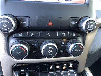 2019 Ram 1500 Crew Cab 4x4,  Pickup #675065 - photo 9