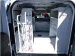 2017 ProMaster City,  Upfitted Cargo Van #D34458 - photo 1