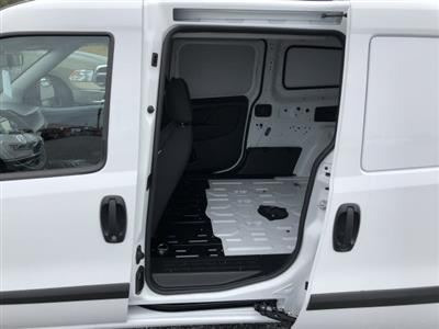 2018 ProMaster City FWD,  Empty Cargo Van #L72049 - photo 19