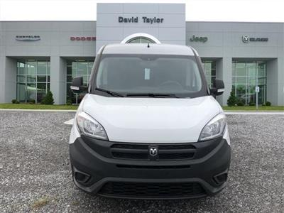 2018 ProMaster City FWD,  Empty Cargo Van #L72049 - photo 3