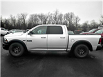 2018 Ram 1500 Crew Cab 4x4, Pickup #C18132 - photo 3